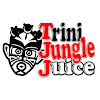trinijunglejuice