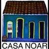 CasaNoar