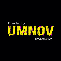 Рейтинг youtube(ютюб) канала UMNOV PRODUCTION