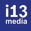 I13 Media