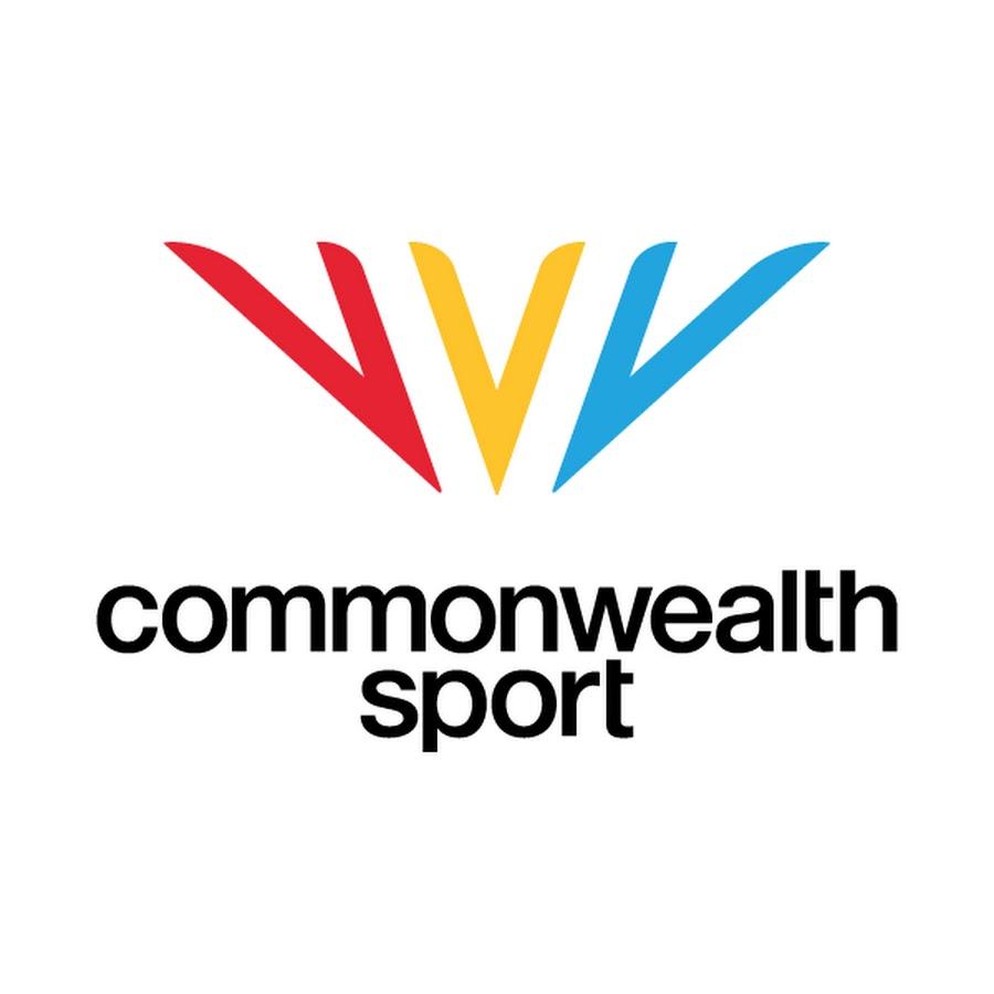 Commonwealth Games Youtube