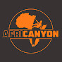 Africanyon Adventures