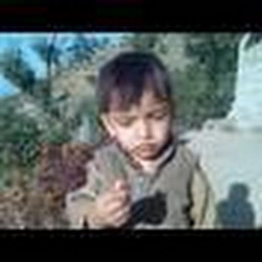 Hamzachohan video