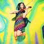 ViolinistBAKA