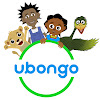 UBONGO Tanzania