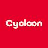 Cycloon Post Fietskoeriers