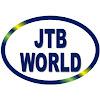 JTB World
