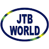 JTB World