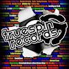Truespin Records