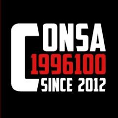consa1996100