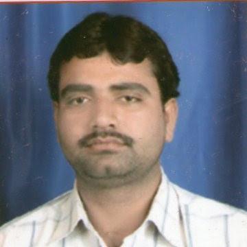 Kunaal Gupta