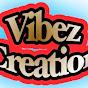 vibezcreation