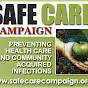 SafeCareCampaign