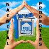 Nainital Uttarakhand Properties