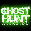 ghosthuntweekends