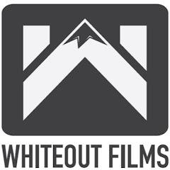 WhiteOut Films