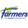 ForFarmers TV