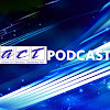 ACT Intl Podcast
