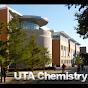 UTAchemistry