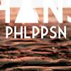 Hans Philippsen