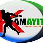 kamayiti KamayitiTV
