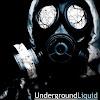 UndergroundLiquid