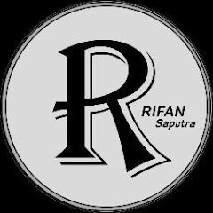 RIFANO CHANEL MUSIC