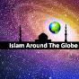 Arround The Globe