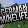 GermanMinelife - Minecraft Reallife