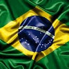 Fabricio Brasil