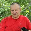 Zbigniew Rzemieniuk