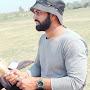 Sanjay Sagar