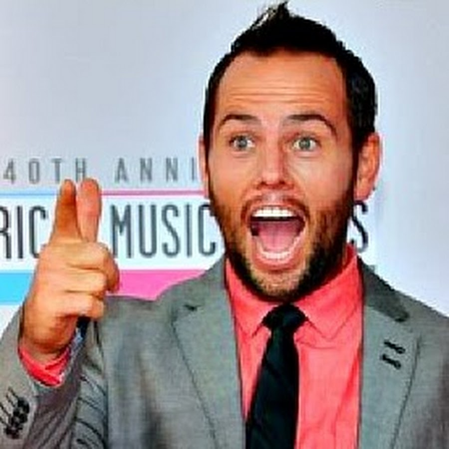 how tall is shay carl