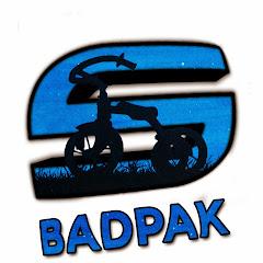 Badpak