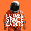 Future Space Cadets