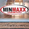 MinMaxx Realty Inc., Brokerage