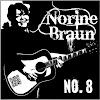 Norine Braun