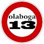 olaboga13@gmail.com