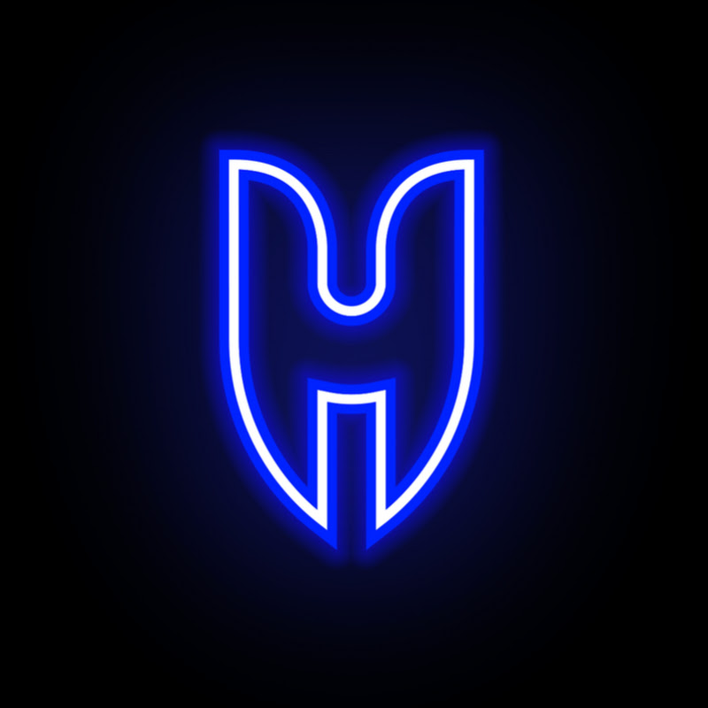 Helix CS:GO Channel