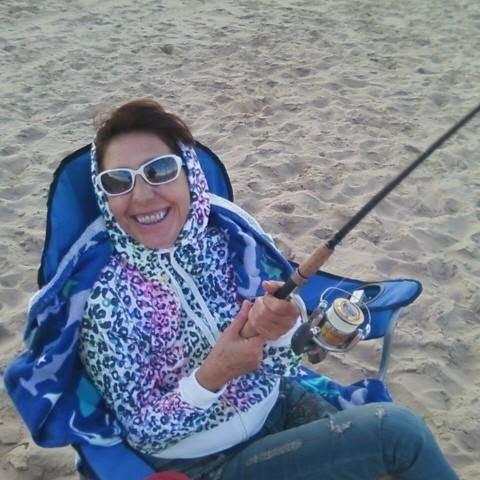 beachyanne