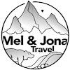 Mel and Jona Travel
