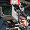 KVPM Videoproducties