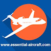 Used Aircraft channel