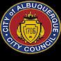 AlbuquerqueCouncil