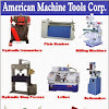 American Machine Tools