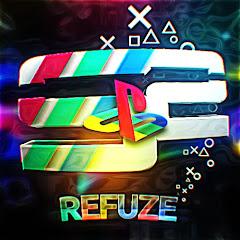 Refuze