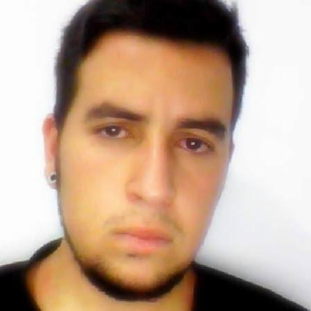 Marcos Vinicius Mello
