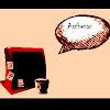 Asthenar
