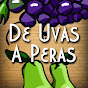DeUvasAPeras