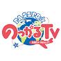 PASSPO☆のっかるTV の動画、YouTube動画。